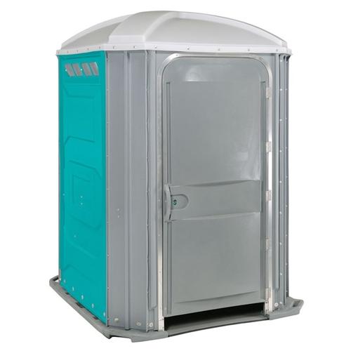 banheiro-quimico-pne-preco