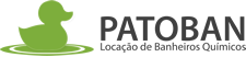 Pato Ban